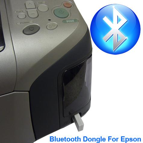 драйвера для epson stylus rx620